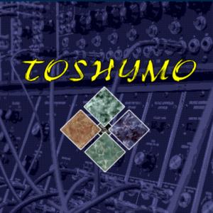 TOSHYMO
